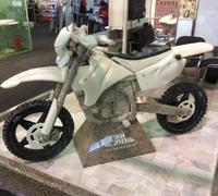 expo-201601-krsk-05-moto