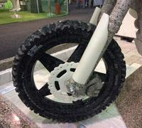 expo-201601-krsk-07-moto